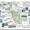 小杉駅周辺の開発で居住環境は限界。市も「現在の地区計画にないものは、抑制する手法を検討」と回答。