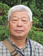 秋好賢一(土木コンサルタント)