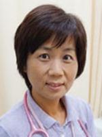 西村真紀(医師)